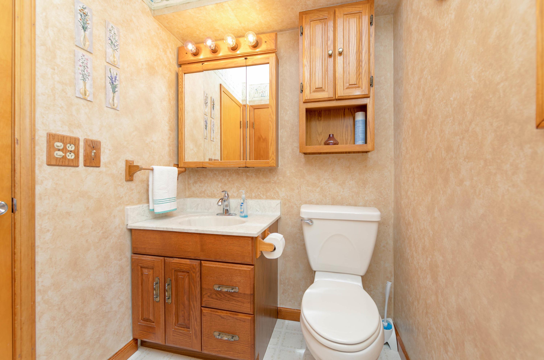 16761 C R 90 Property Photo 26