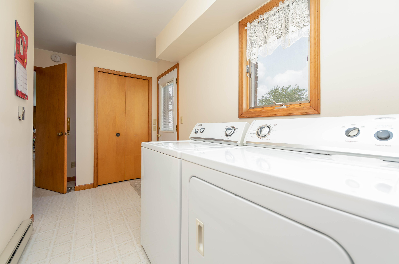16761 C R 90 Property Photo 28