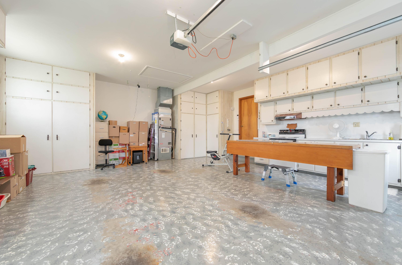 16761 C R 90 Property Photo 30
