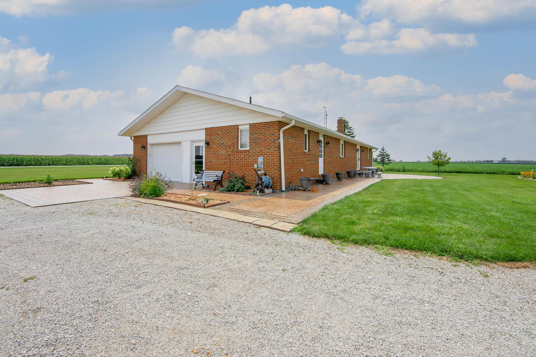 16761 C R 90 Property Photo 35