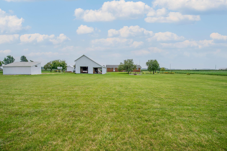 16761 C R 90 Property Photo 39