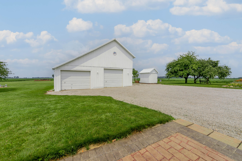 16761 C R 90 Property Photo 40