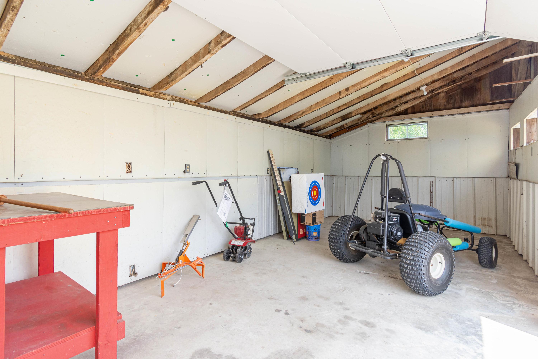 16761 C R 90 Property Photo 50