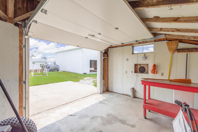 16761 C R 90 Property Photo 51