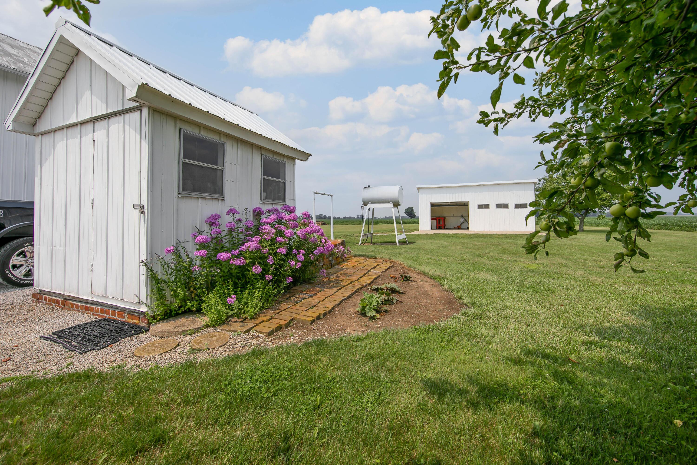 16761 C R 90 Property Photo 52