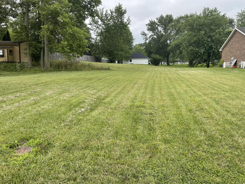 1201 Marwood Drive Property Photo 1