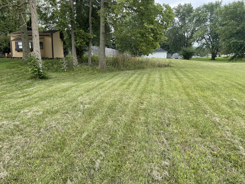 1201 Marwood Drive Property Photo 3