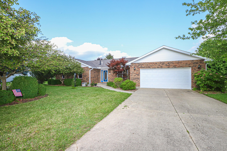 3812 Marbella Avenue Property Photo 1