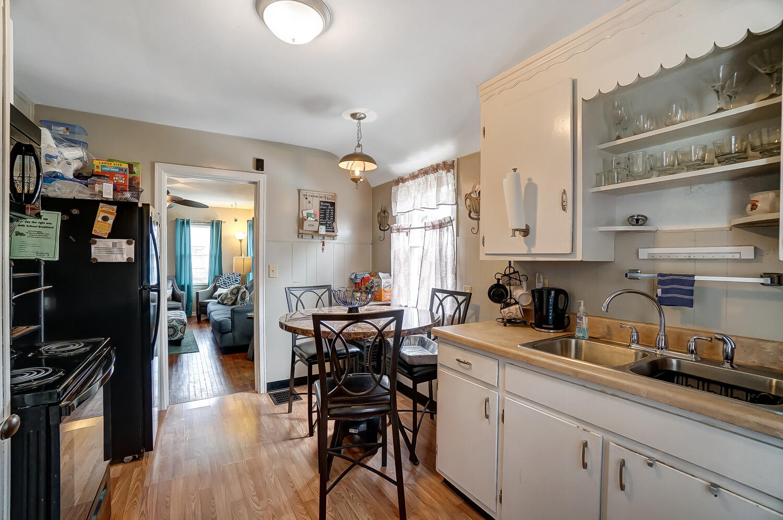 231 N Douglas Avenue Property Photo 12