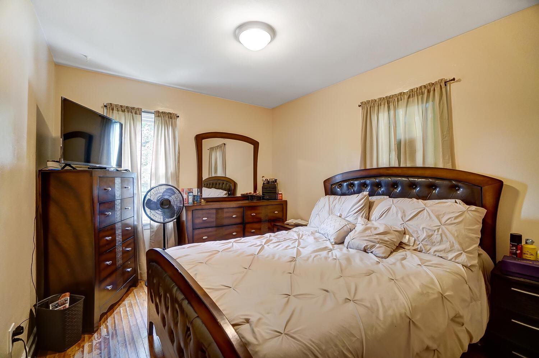 231 N Douglas Avenue Property Photo 14