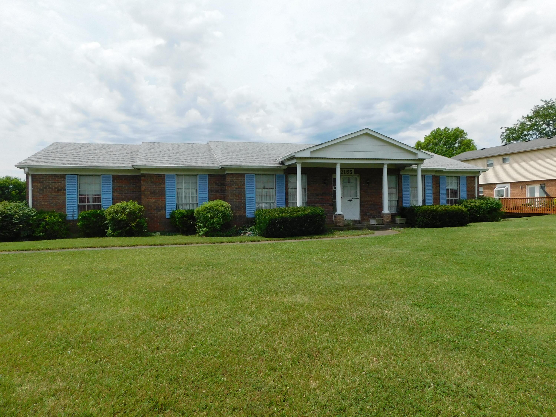 7155 N Woodwind Drive Property Photo