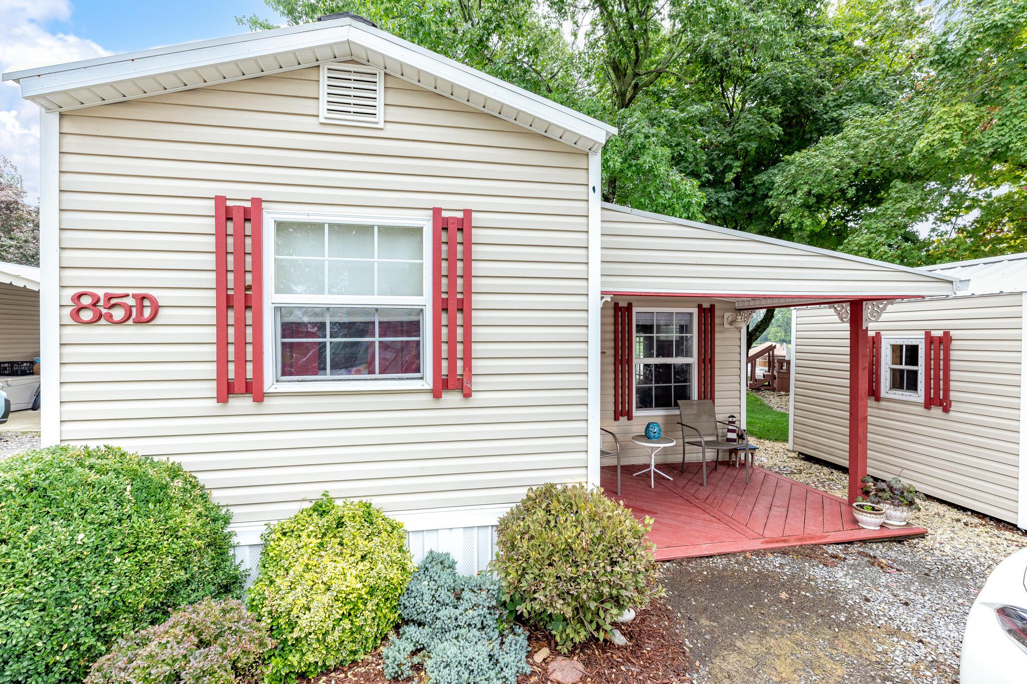 8651 Sr 368 Property Photo 1