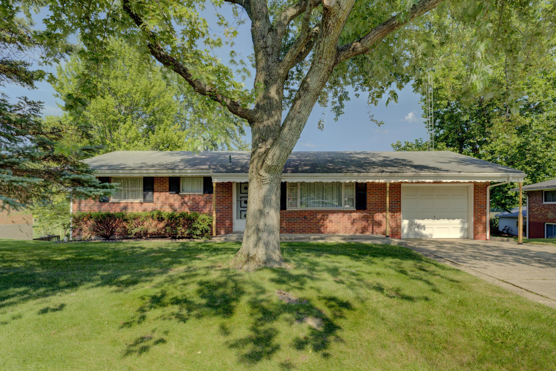 141 Eastwood Drive Property Photo