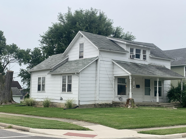 650 E Livingston Street Property Photo