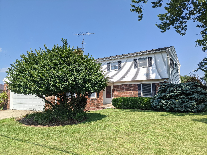 25 Greenmoor Drive Property Photo