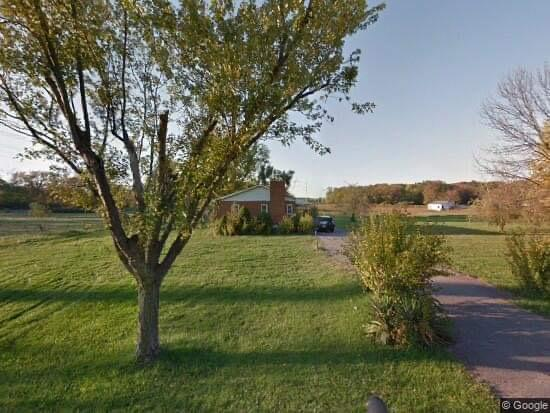 1770 Stewart Road Property Photo 1