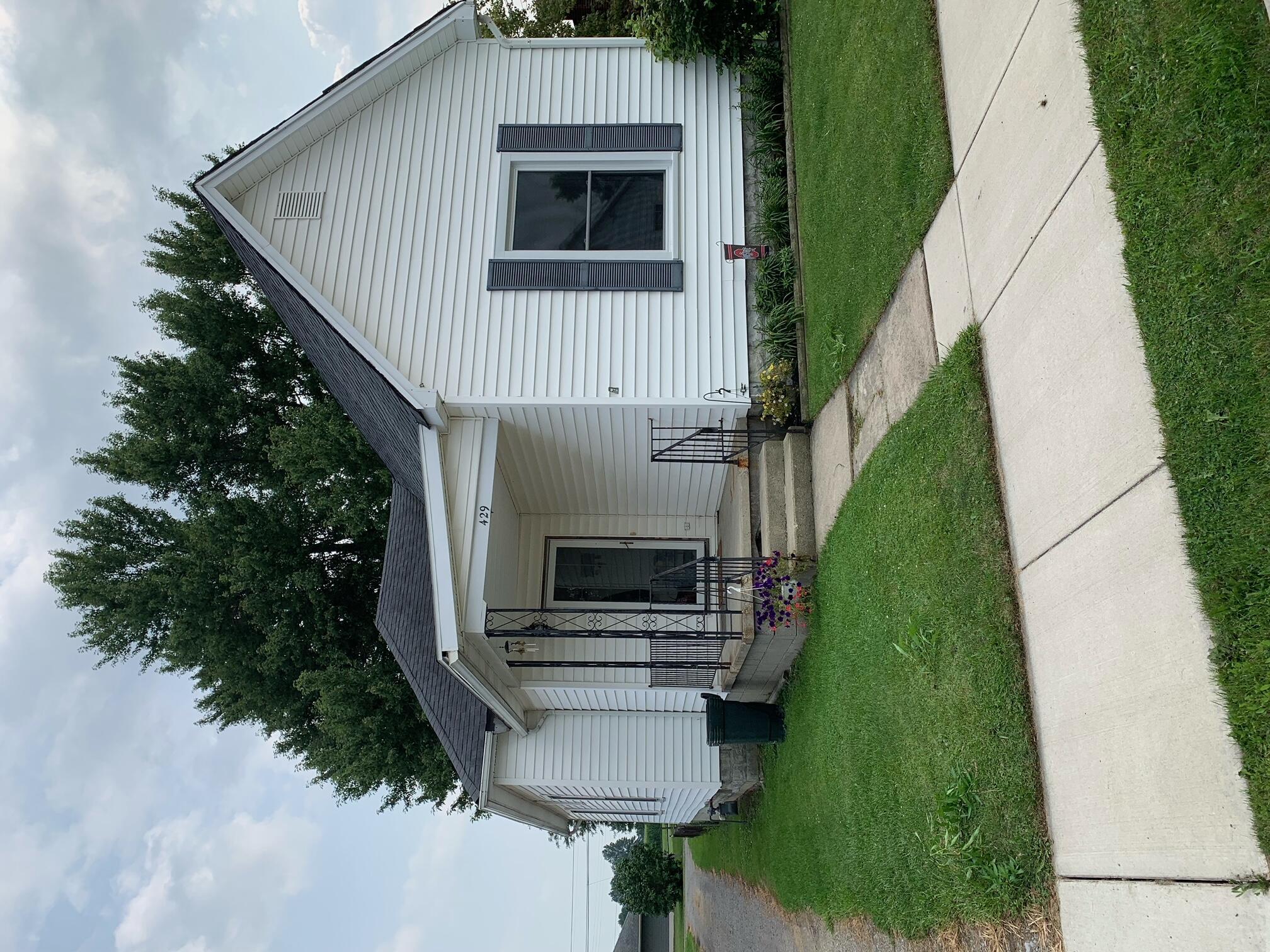 429 W Main Street Property Photo
