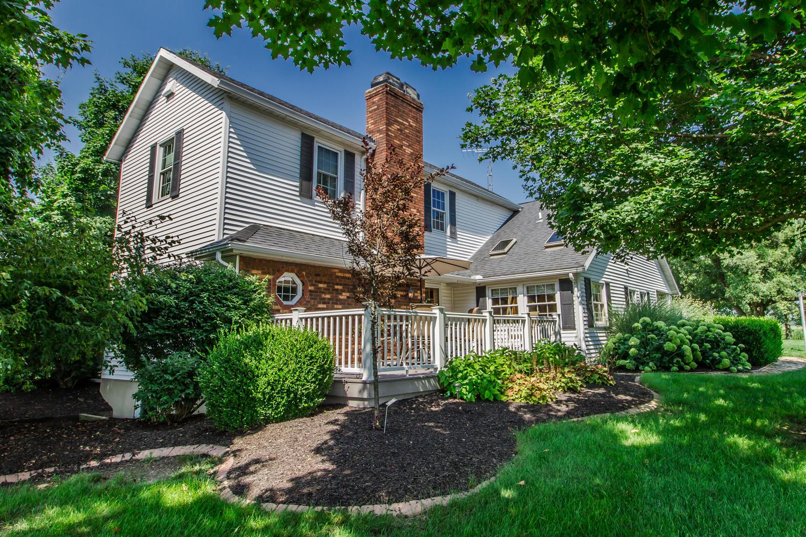 45346 Real Estate Listings Main Image