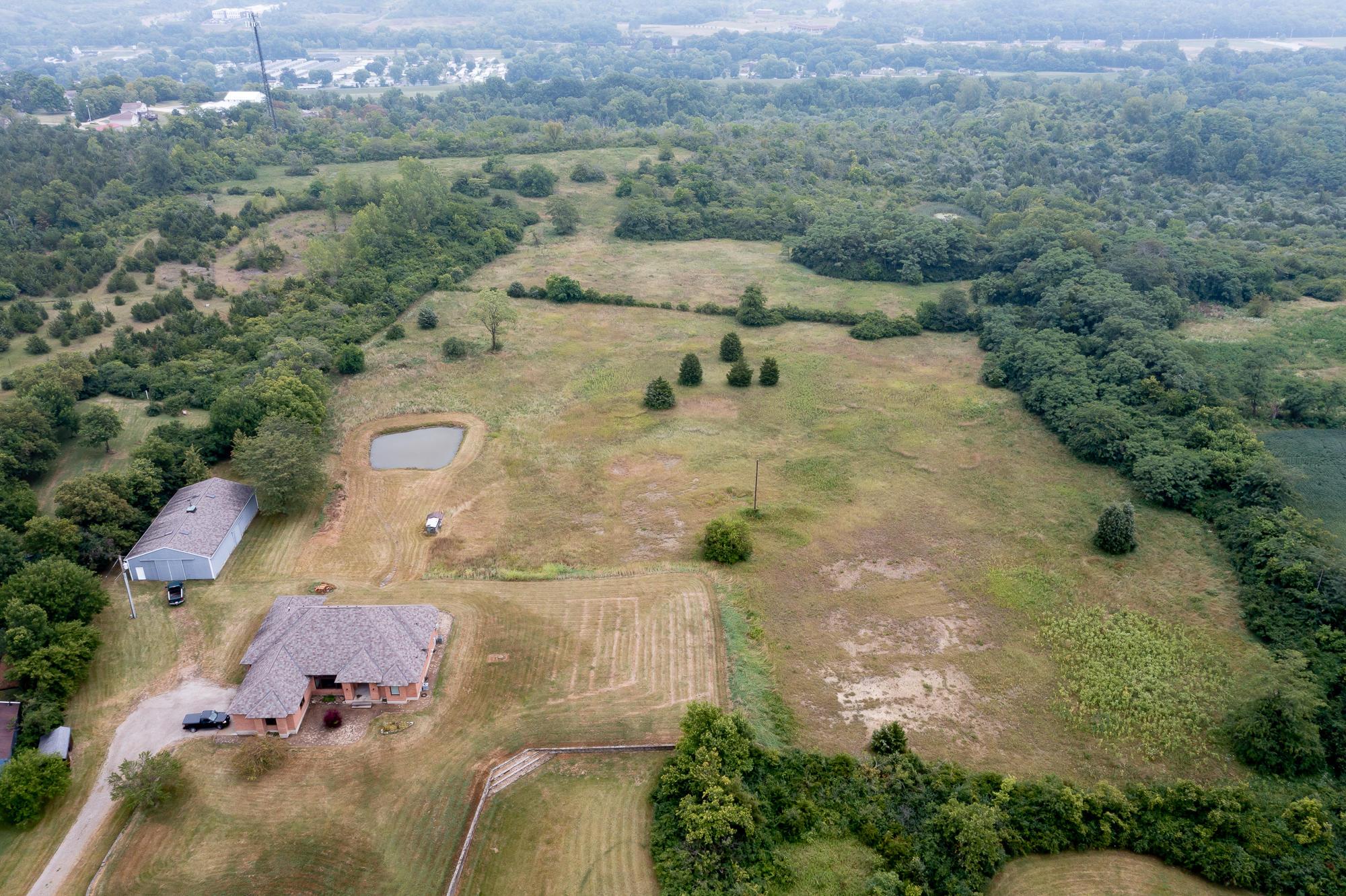 8650 S Union Road Property Photo 43
