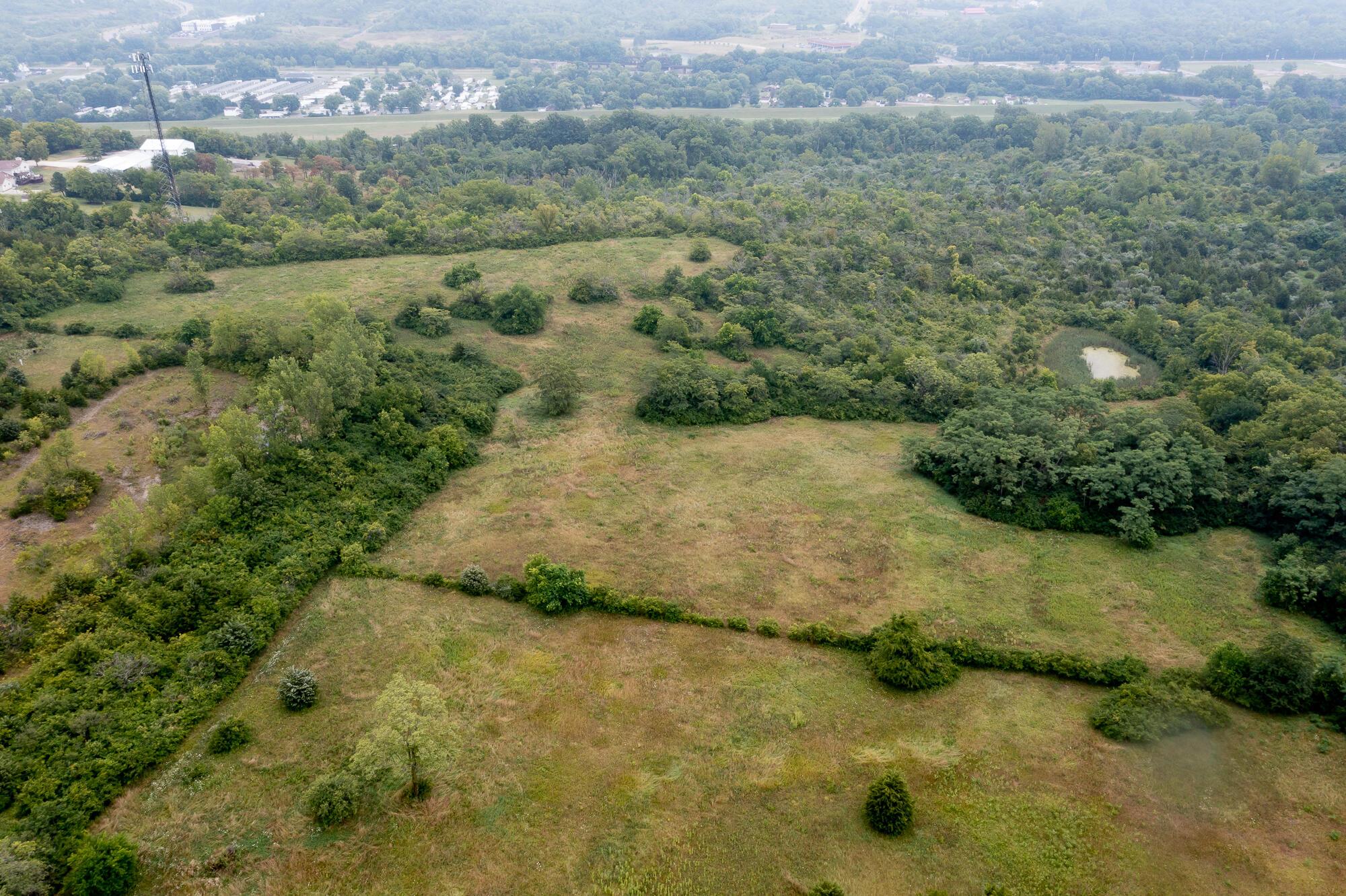 8650 S Union Road Property Photo 44