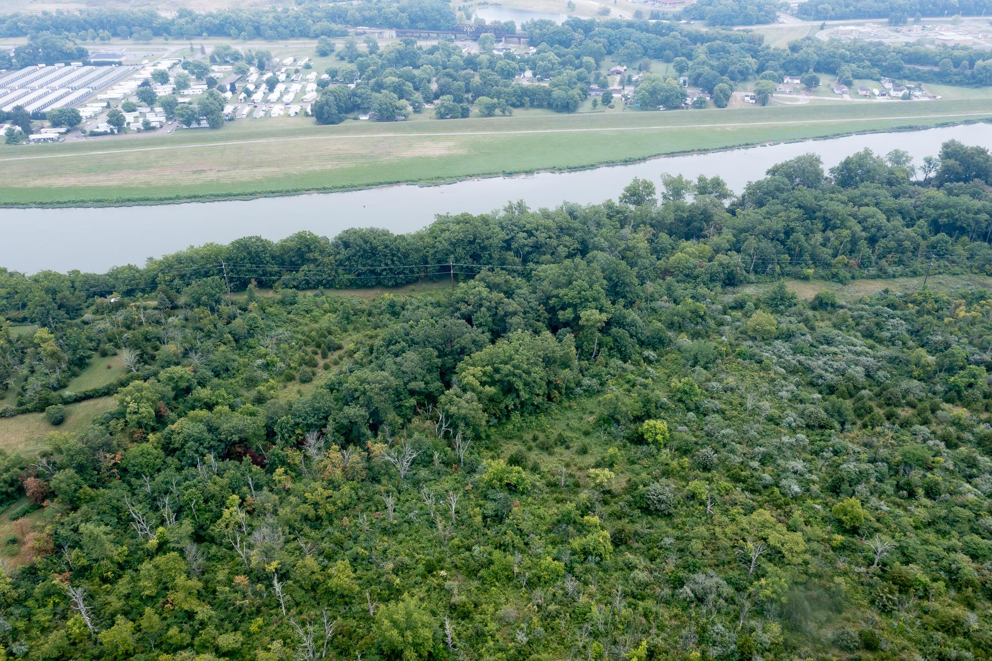 8650 S Union Road Property Photo 46