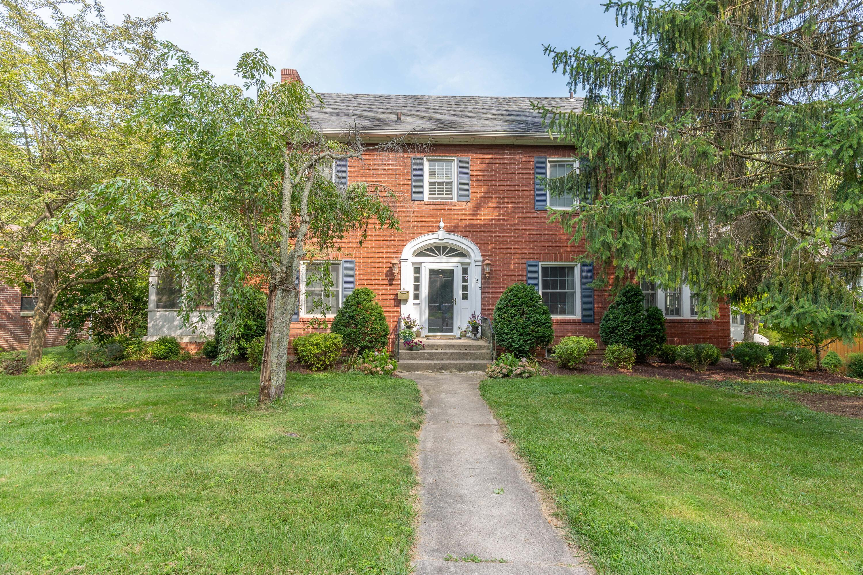 1510 Port Jefferson Road Property Photo 1