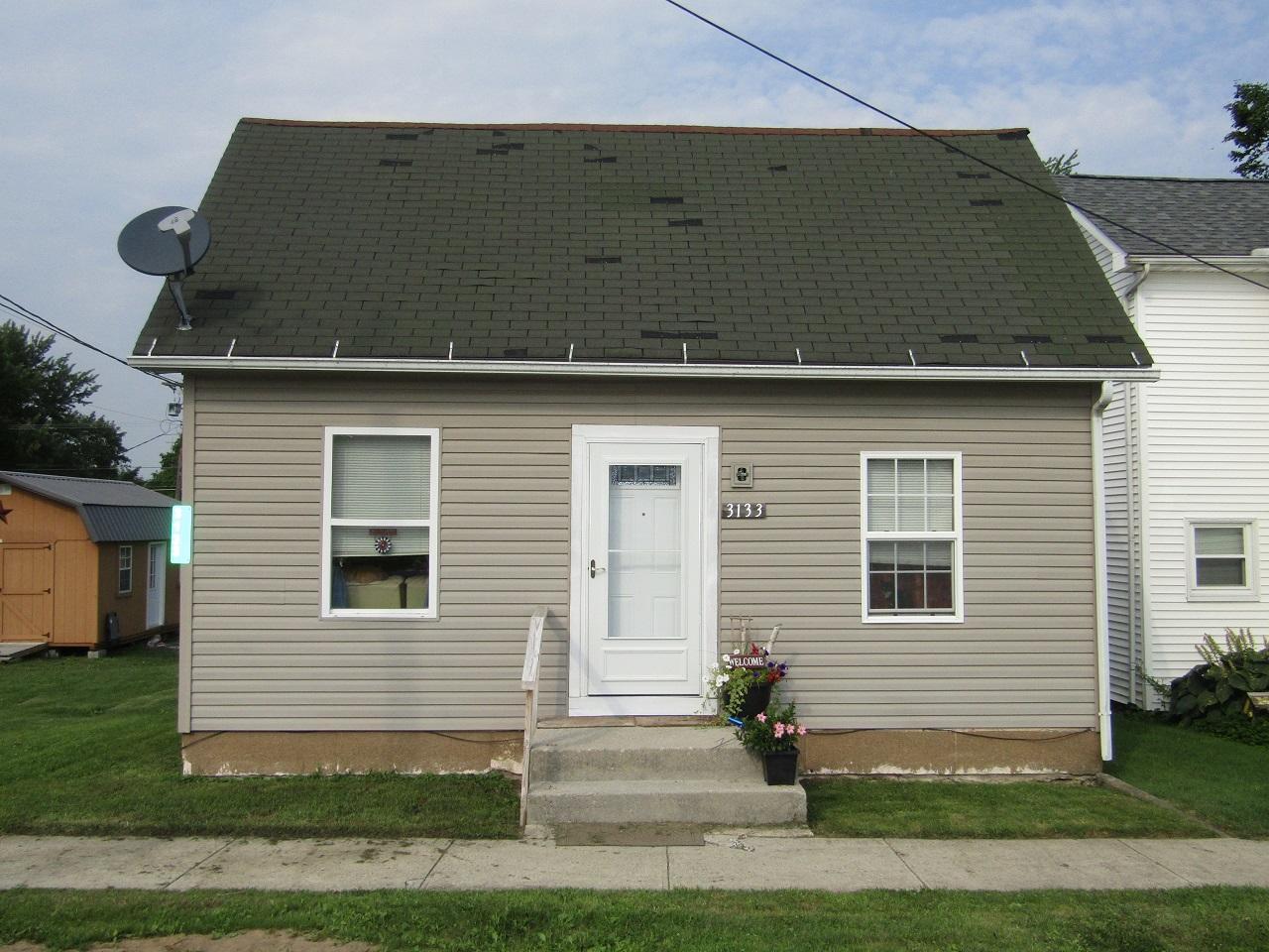 3133 Main Street Property Photo