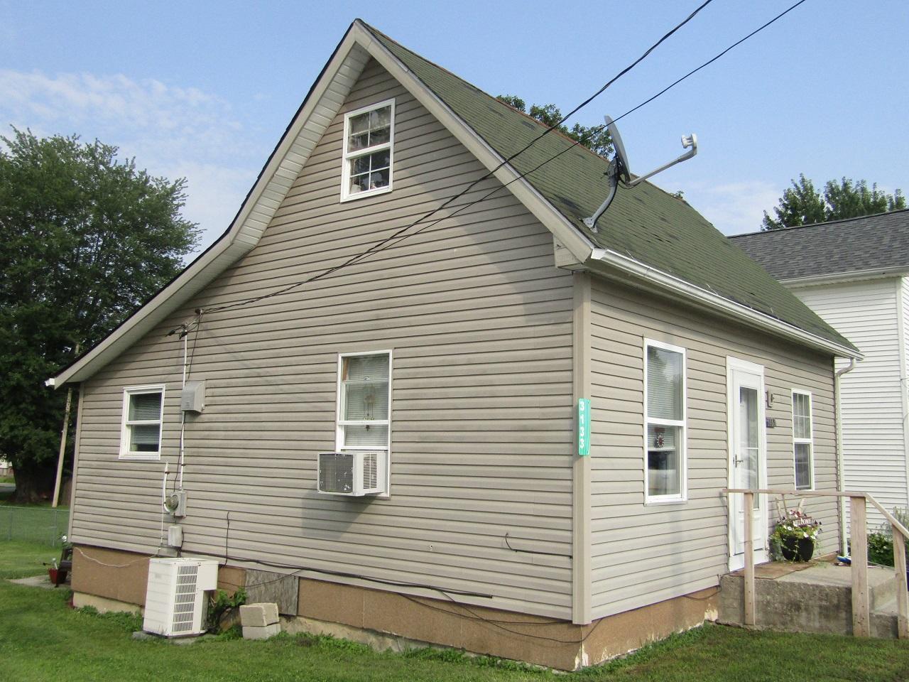 3133 Main Street Property Photo 2