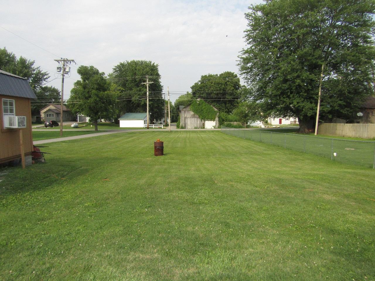 3133 Main Street Property Photo 5