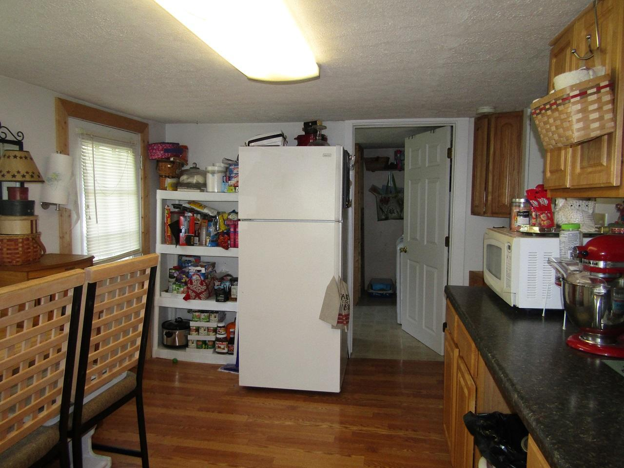 3133 Main Street Property Photo 8