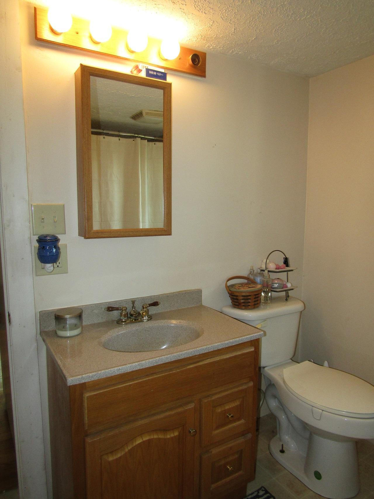 3133 Main Street Property Photo 14