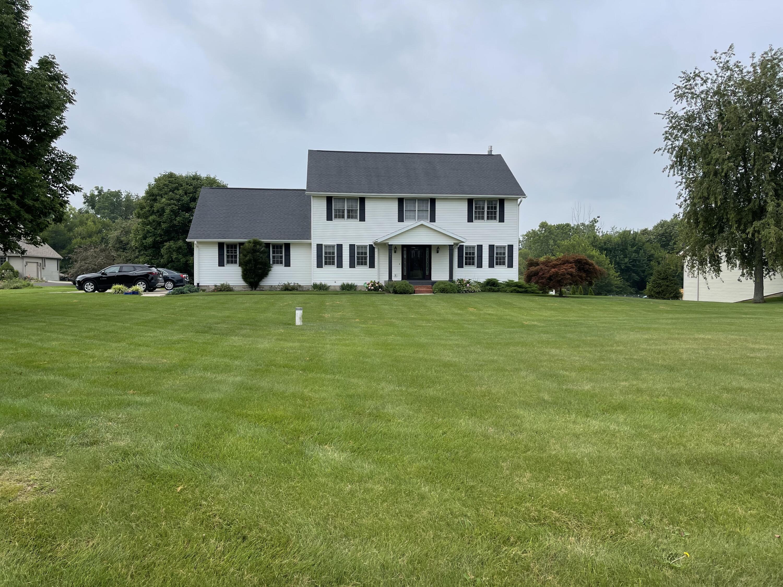 6405 Winding Tree Drive Property Photo