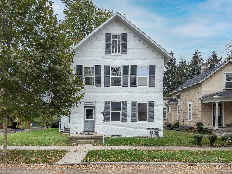 223 E Church Street Property Photo