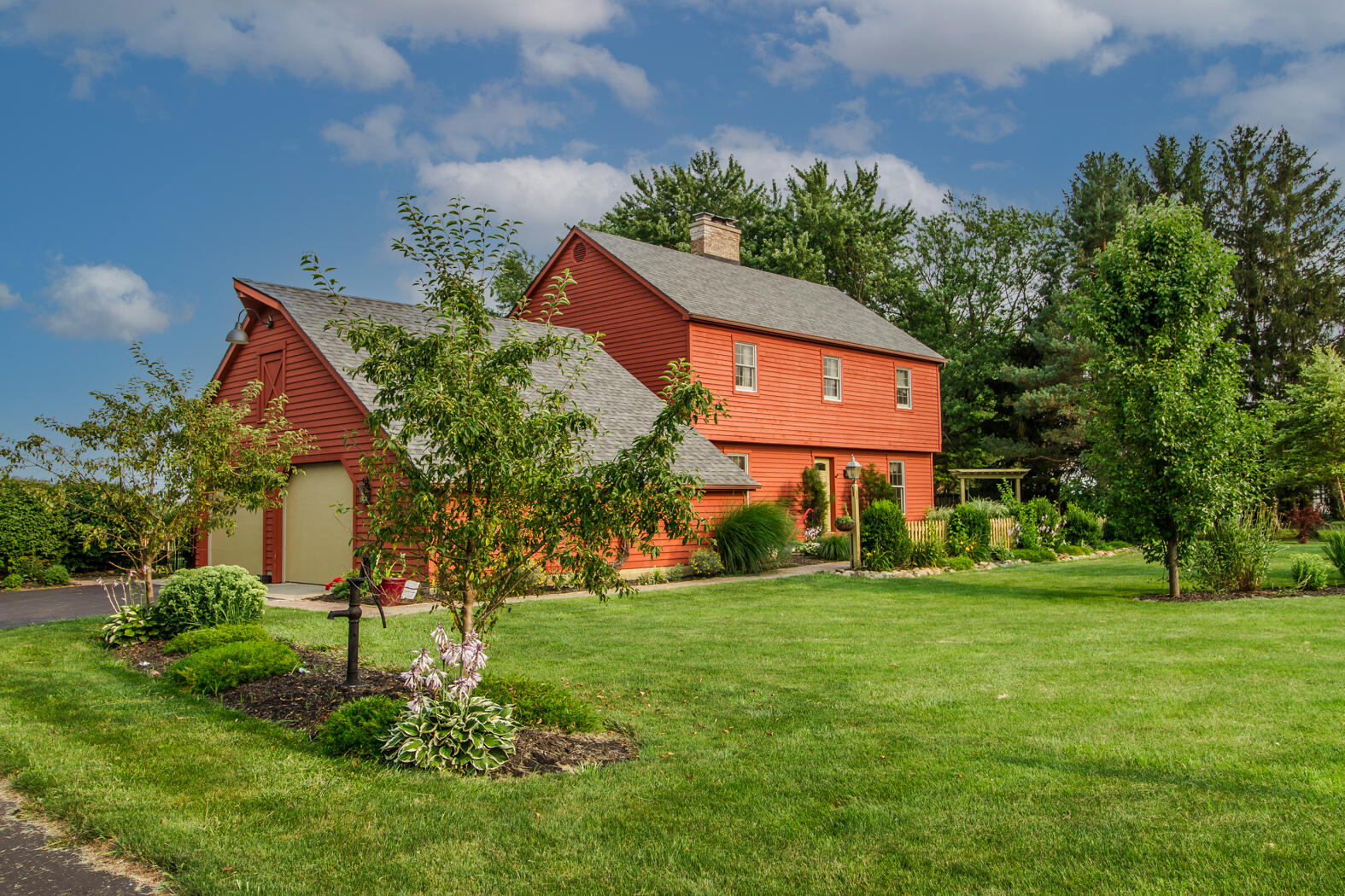 Arcanum Real Estate Listings Main Image