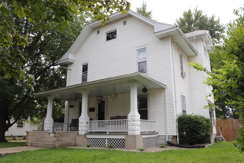106 Walnut Street Property Photo