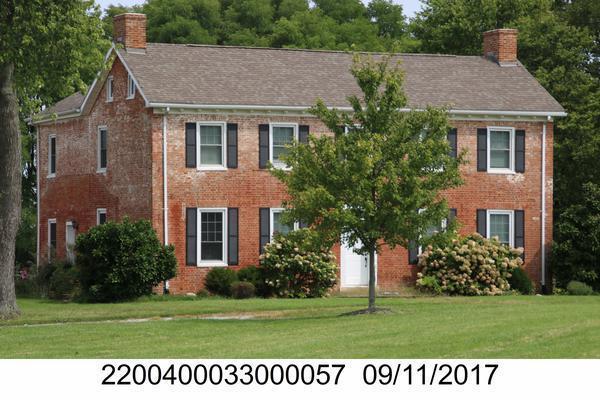 6080 Moorefield Road Property Photo 1