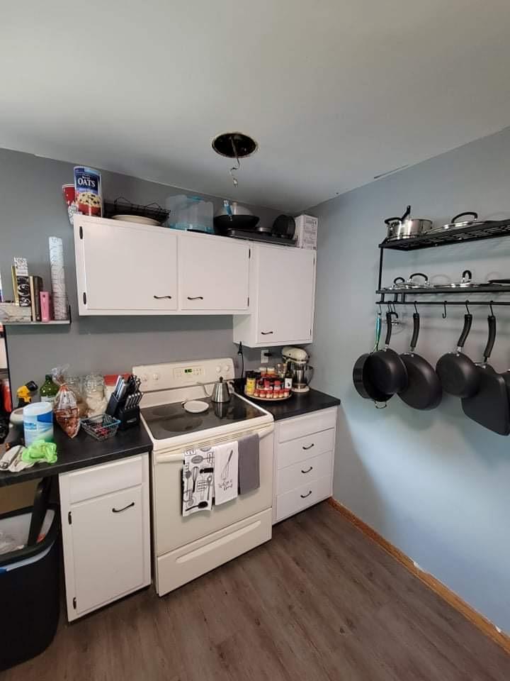 940 E Vine Street Property Photo 4