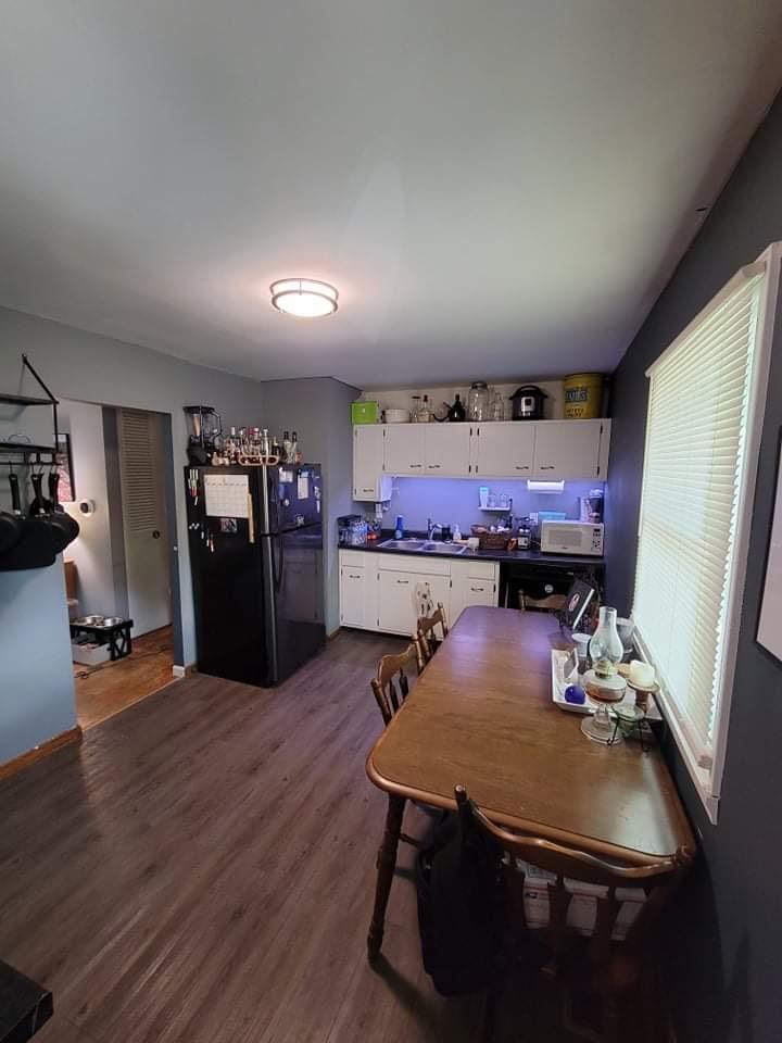 940 E Vine Street Property Photo 5