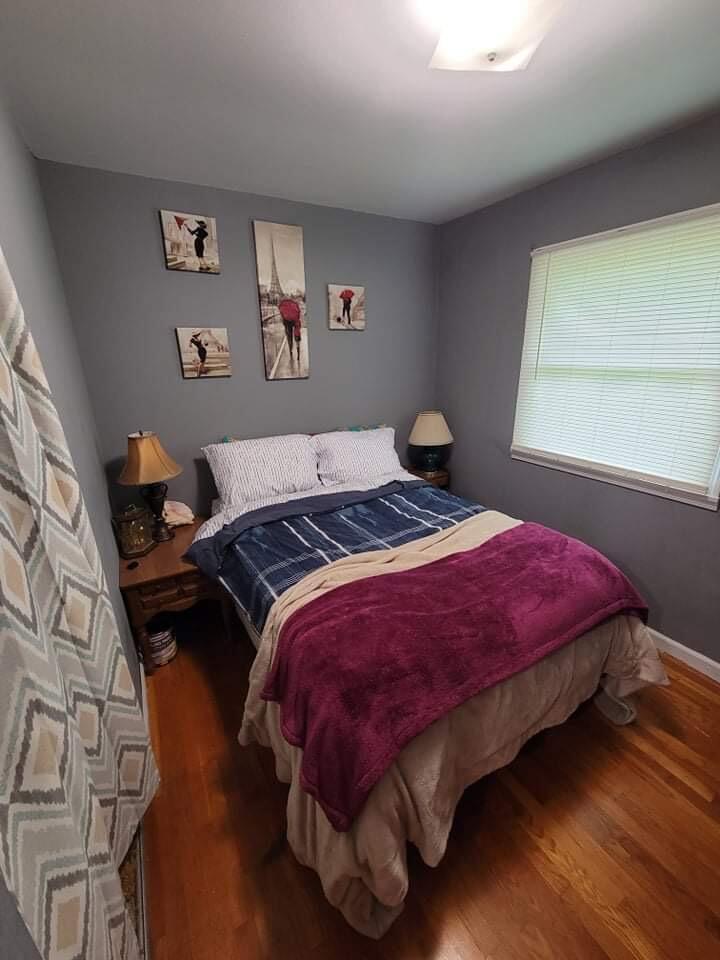 940 E Vine Street Property Photo 9