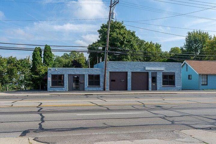 1311 W Main Street Property Photo