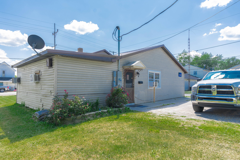 503 Decatur Street Property Photo 2