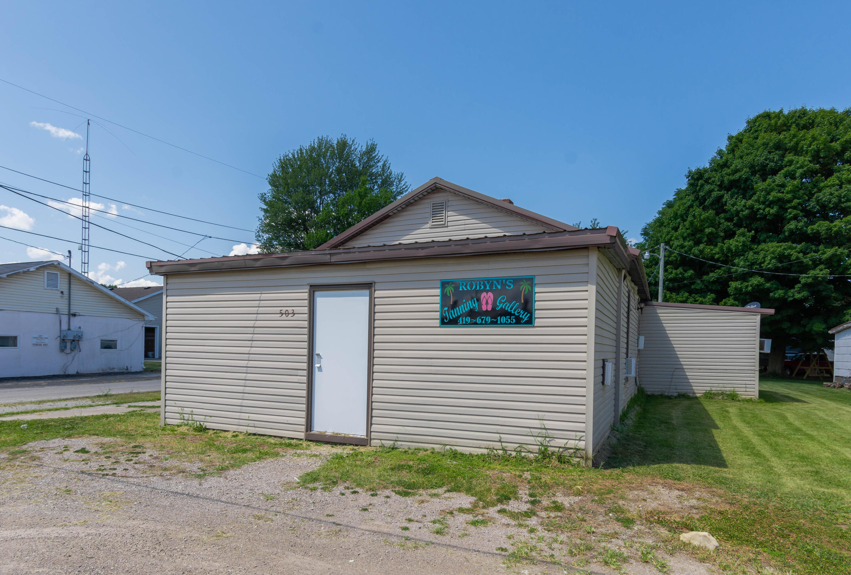 503 Decatur Street Property Photo 3