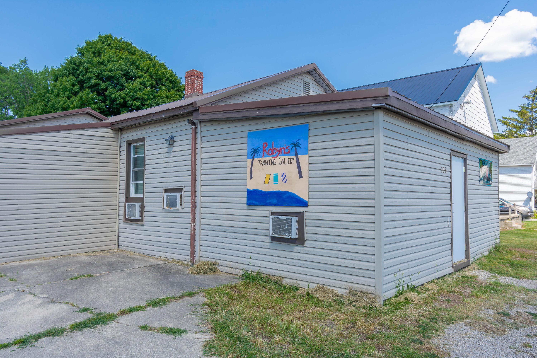 503 Decatur Street Property Photo 5