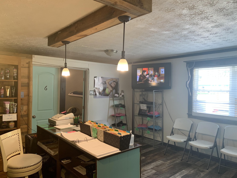503 Decatur Street Property Photo 6
