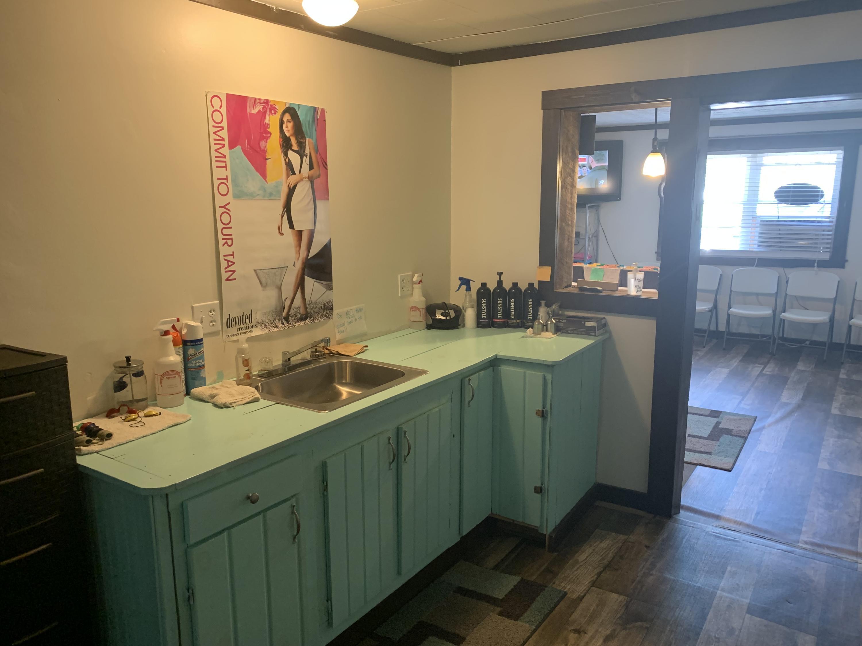 503 Decatur Street Property Photo 14