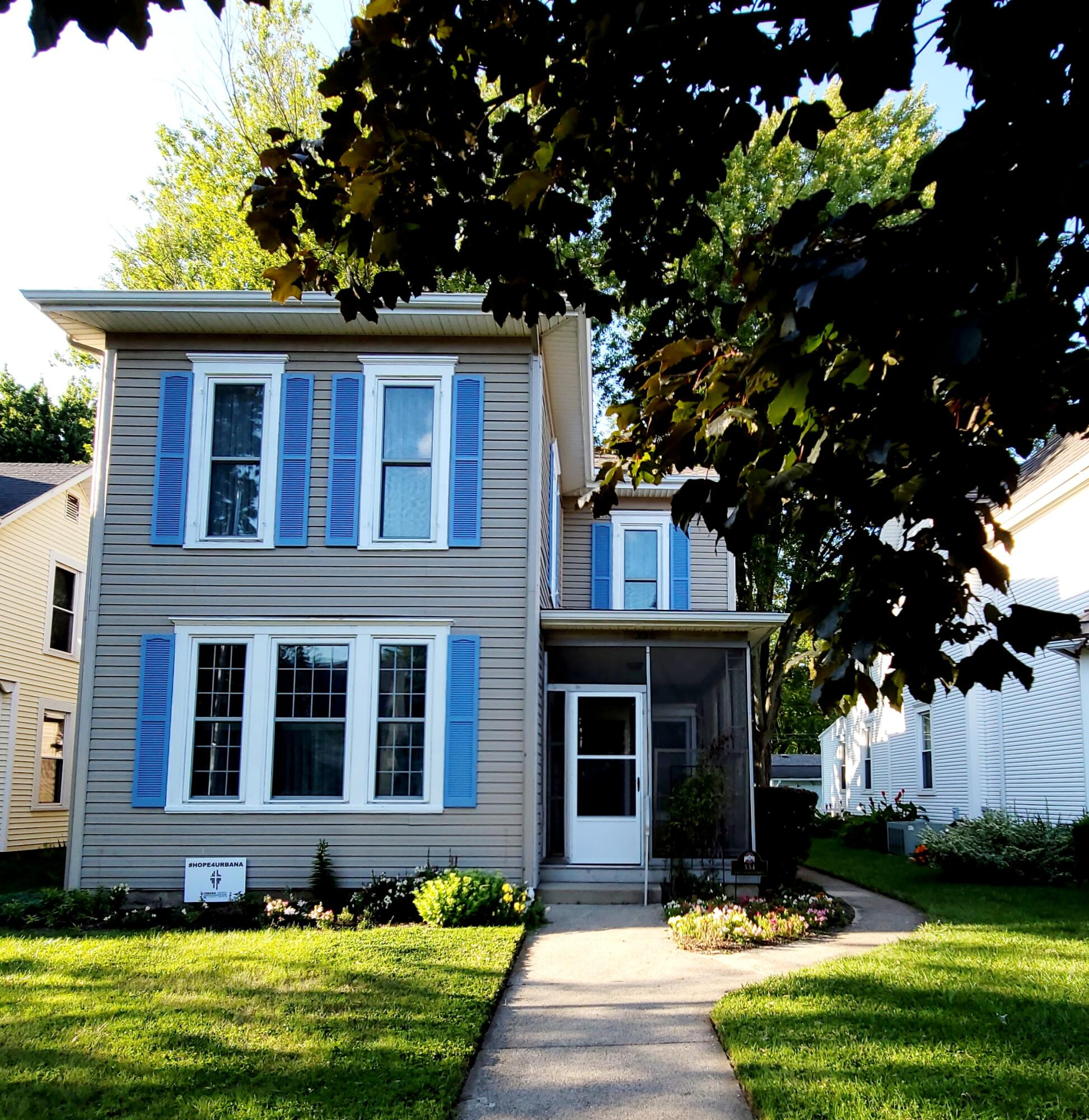 334 E Church Street Property Photo