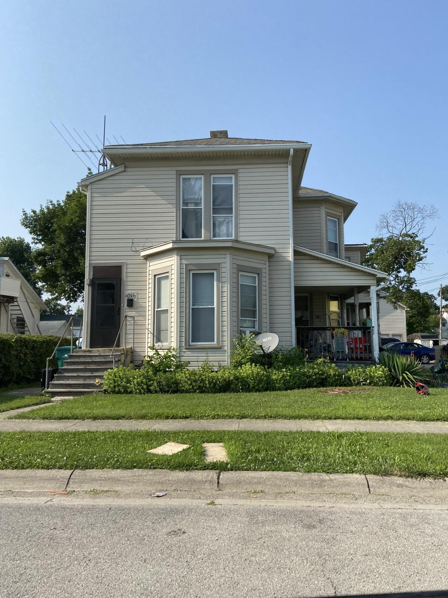 409 Jefferson Street Property Photo 1