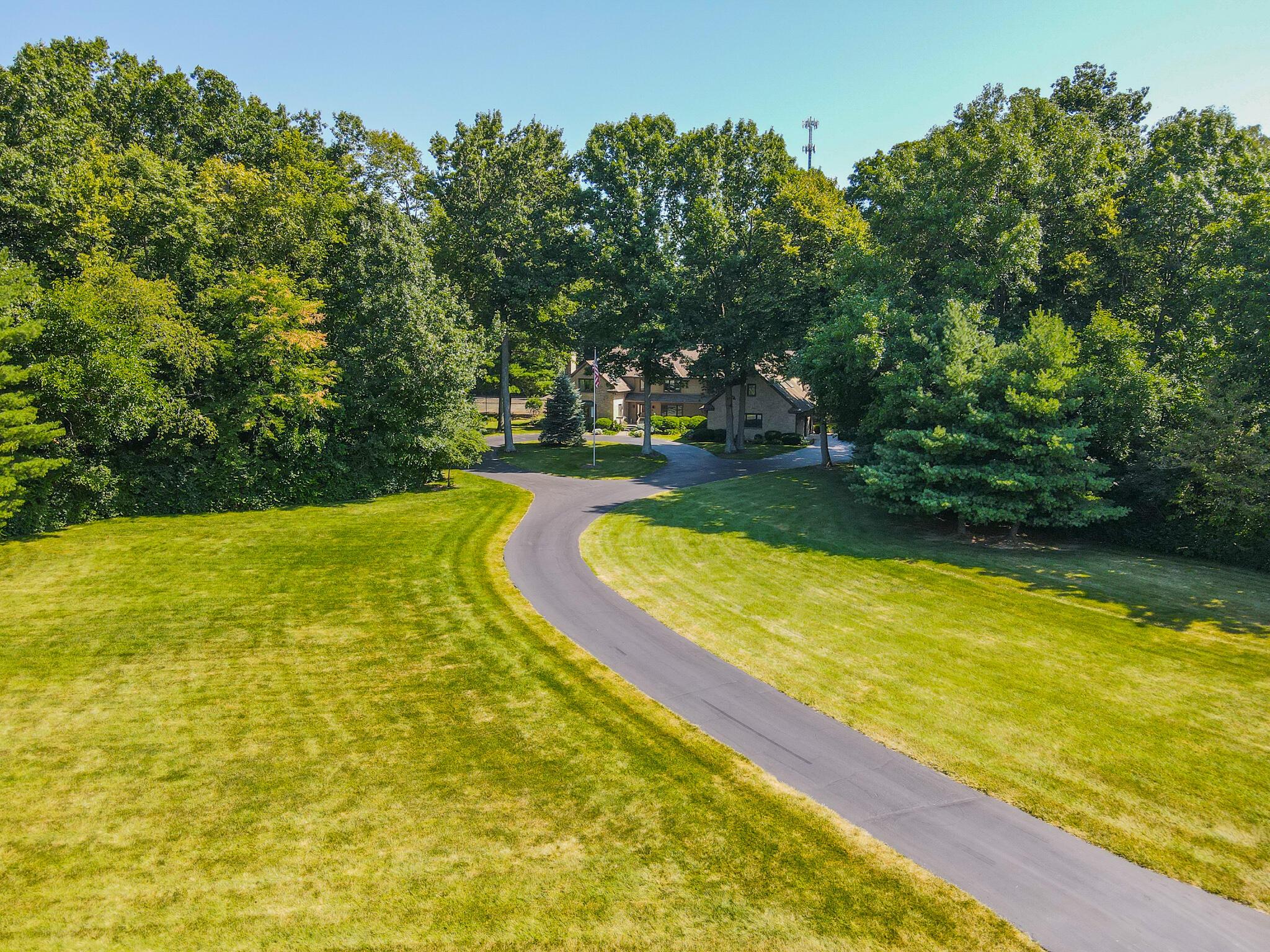2401 Worthington Drive Property Photo 7