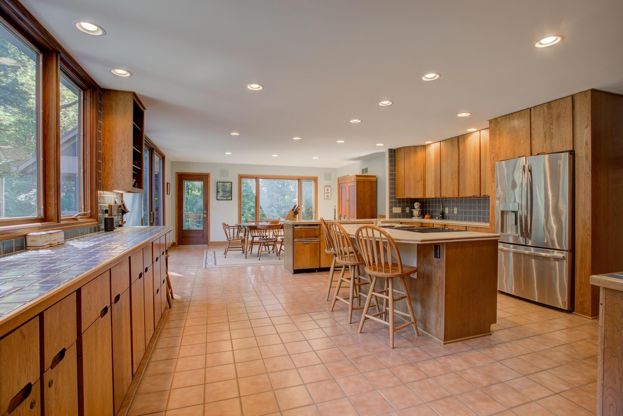 2401 Worthington Drive Property Photo 16
