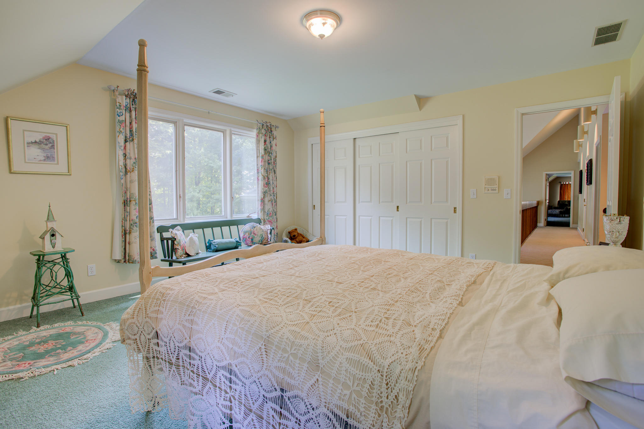 2401 Worthington Drive Property Photo 29